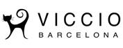 VICCIO