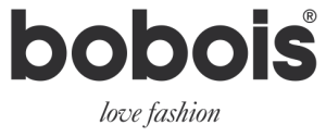 Bobois