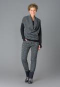 Pullover 3151, Trouser 3156