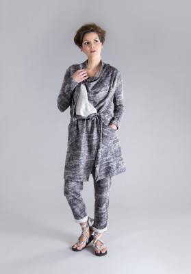 Elsewhere fashion0607